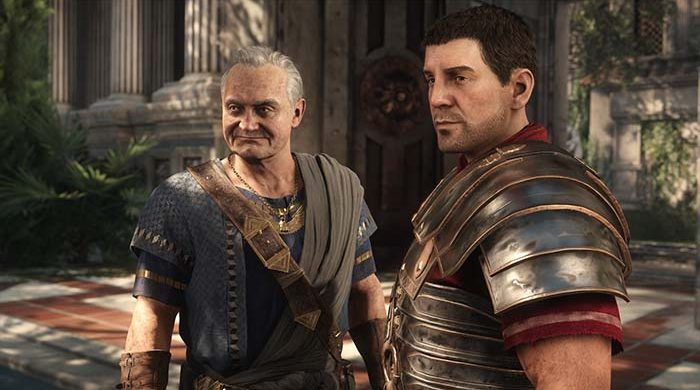 Ryse-Son-of-Rome-Screenshot