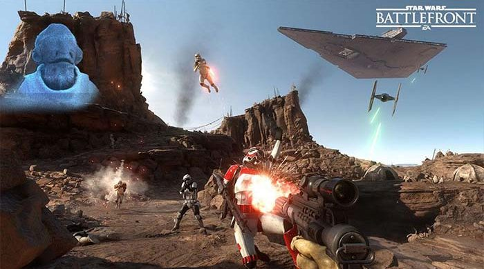 Star-Wars-Battlefront-Screenshot