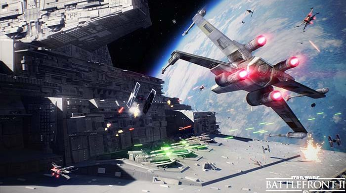 Star-Wars-Battlefront-II-Screenshot