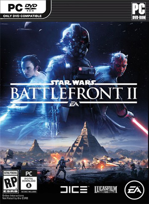 Star-Wars-Battlefront-II-dvd-pc