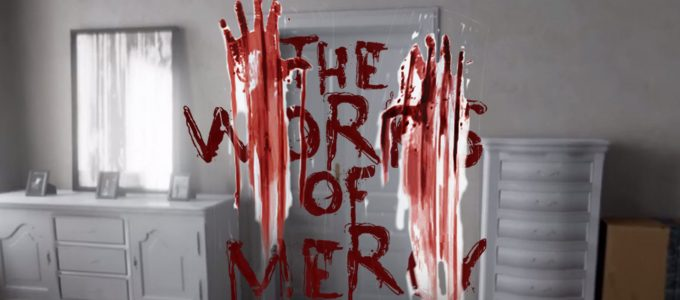 The Works Of Mercy cpy crack download pc
