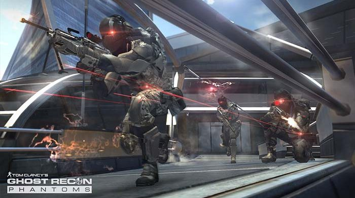 Tom-Clancys-Ghost-Recon-Phantoms-Screenshot