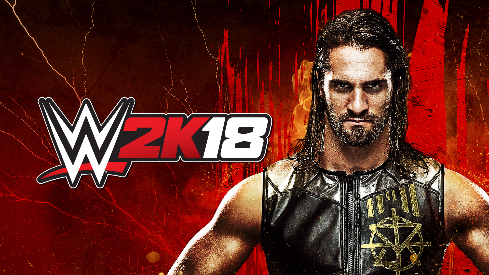WWE 2K18-CODEX