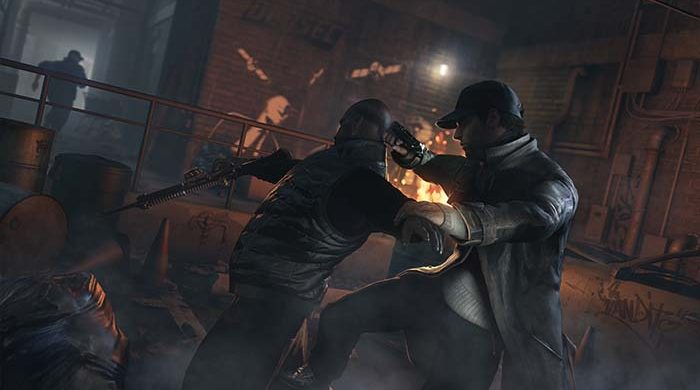 Watch-Dogs-Screenshot