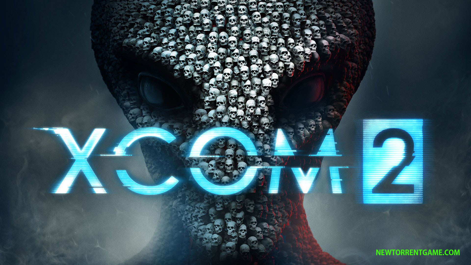 XCOM 2 Torrent download