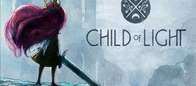 child of light torrent
