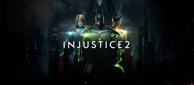 injustice 2 cpy crack download pc