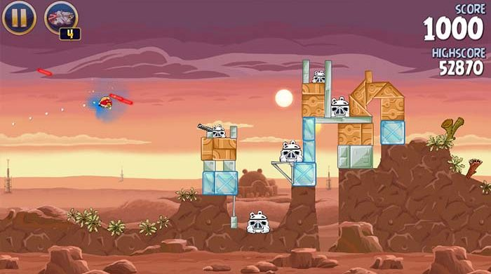Angry-Birds-Star-Wars-Screenshot