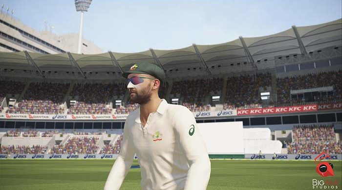 Ashes-Cricket-2017-Screenshot
