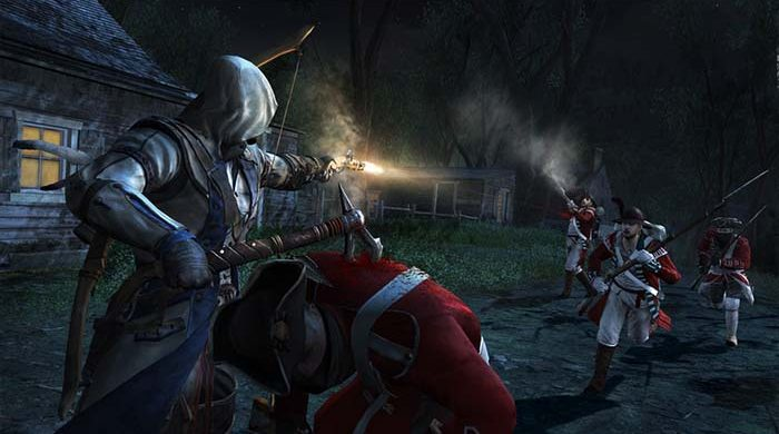 Assassin's-Creed-III-Screenshot