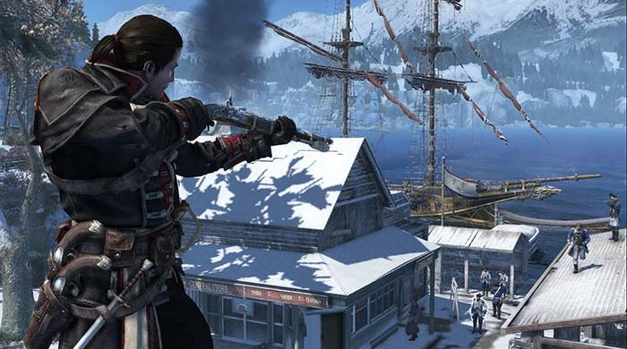 Assassins-Creed-Rogue-Screenshot