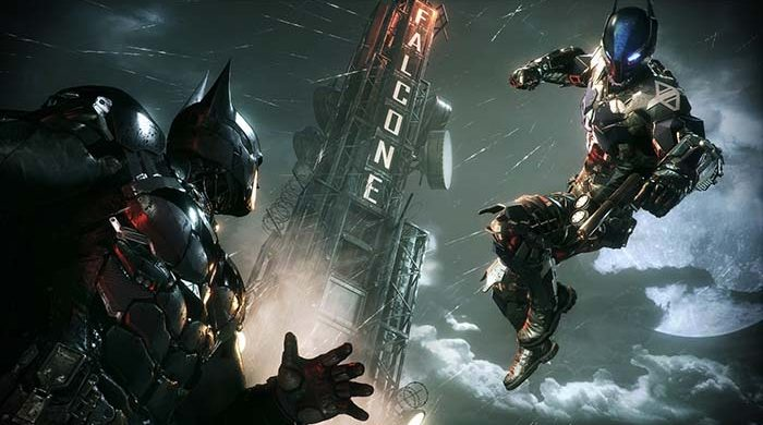 Batman-Arkham-Knight-Screenshot