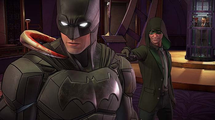 Batman-The-Enemy-Within-Screenshot