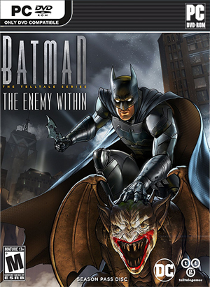 Batman-The-Enemy-Within-Episode-dvd-pc