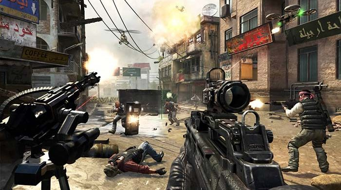 Call-Of-Duty-Black-Ops-Screenshot