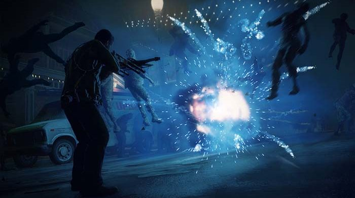 Dead-Rising-4-Screenshot