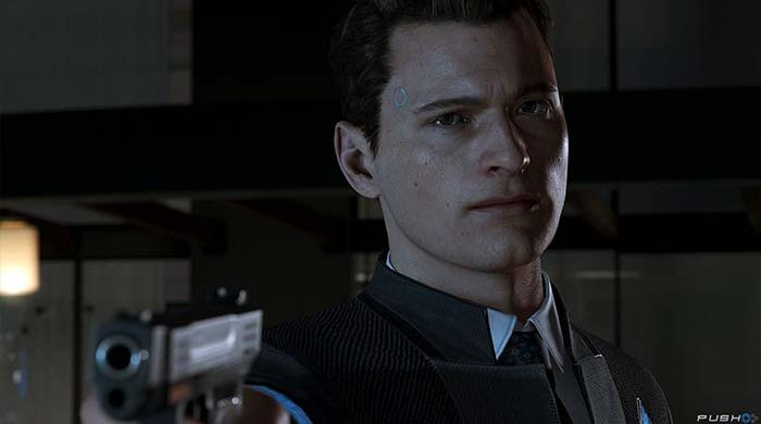 Detroit-Become-Human-Screenshot