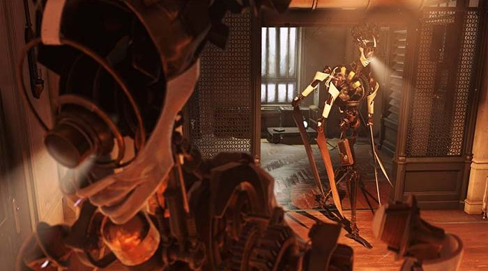 Dishonored-Death-Of-The-Outsider-Screenshot