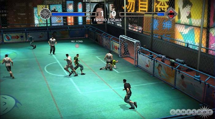 FIFA-Street-3-Screenshot