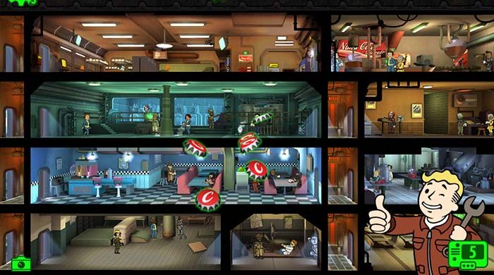 Fallout-Shelter-Screenshot