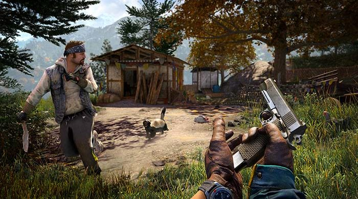 Far-Cry-4-Screenshot