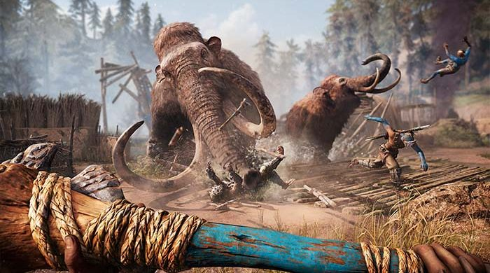 Far-Cry-Primal-Screenshot