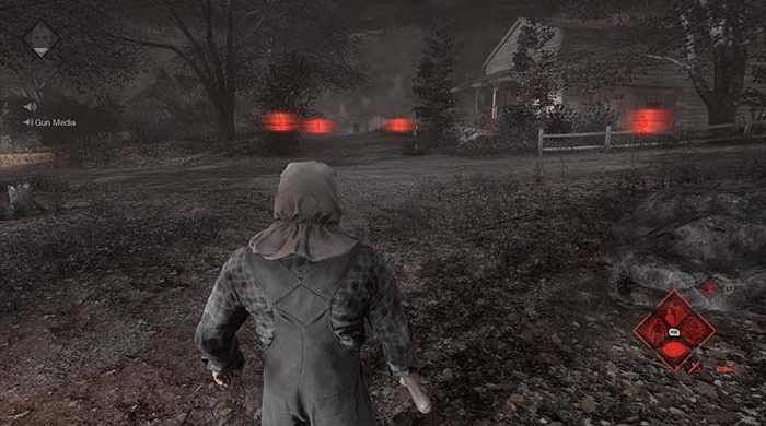 Friday-the-13th-The-Game-Screenshot