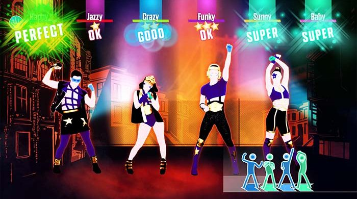 Just-Dance-2018-Screenshot
