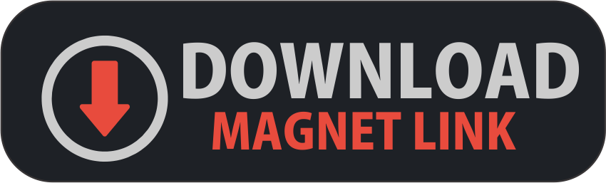 Download Mafia 2 Free For Mac [PORTABLE] MAGNET-LINK-1