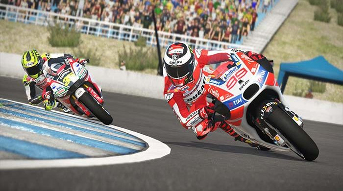 MotoGP-17-Screenshot