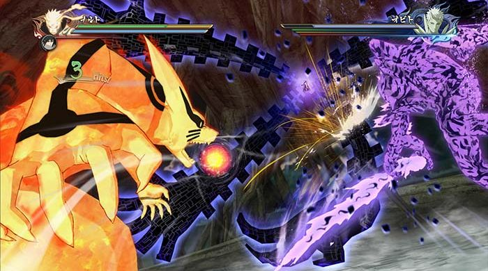NARUTO-SHIPPUDEN-Ultimate-Ninja-STORM-4-Screenshot