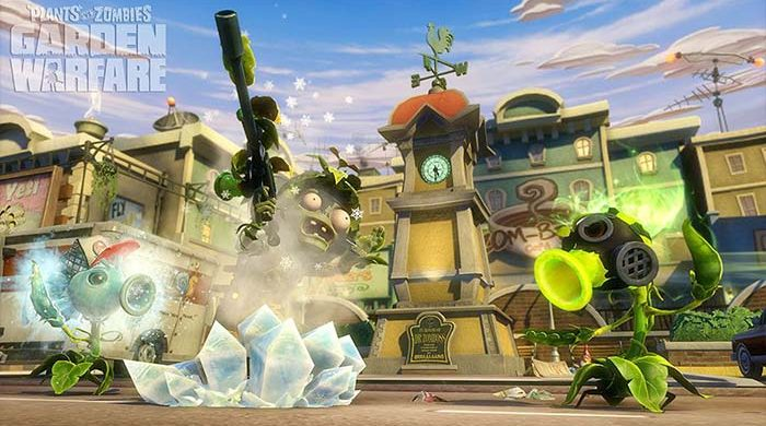 Plants-Vs-Zombies-Garden-Warfare-Screenshot