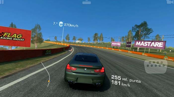 Real-Racing-3-Screenshot