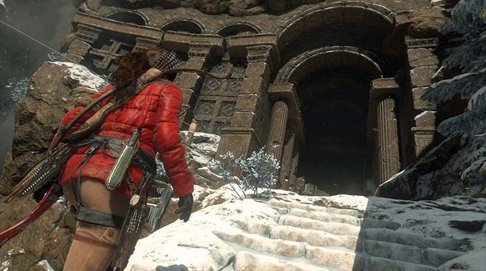Rise-of-the-Tomb-Raider-Screenshot