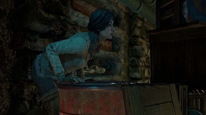 Syberia-III-Screenshot
