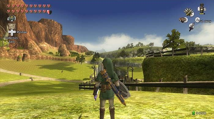 The-Legend-of-Zelda-Twilight-Princess-Screenshot