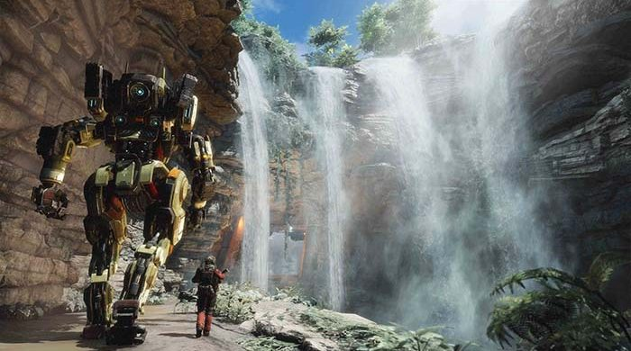 Titanfall-2-Screenshot