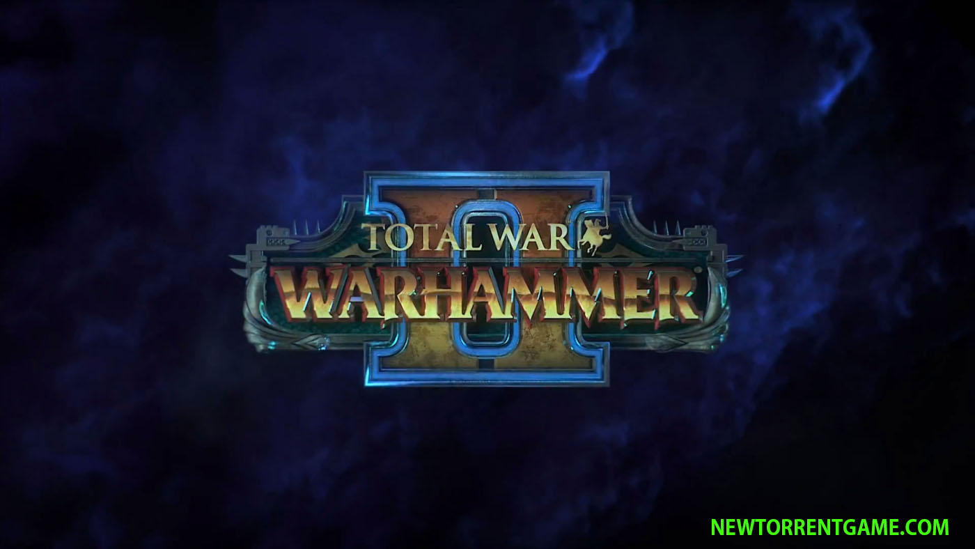 Total War Warhammer cpy crack download pc