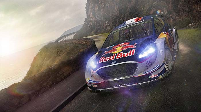 WRC-7-Screenshot