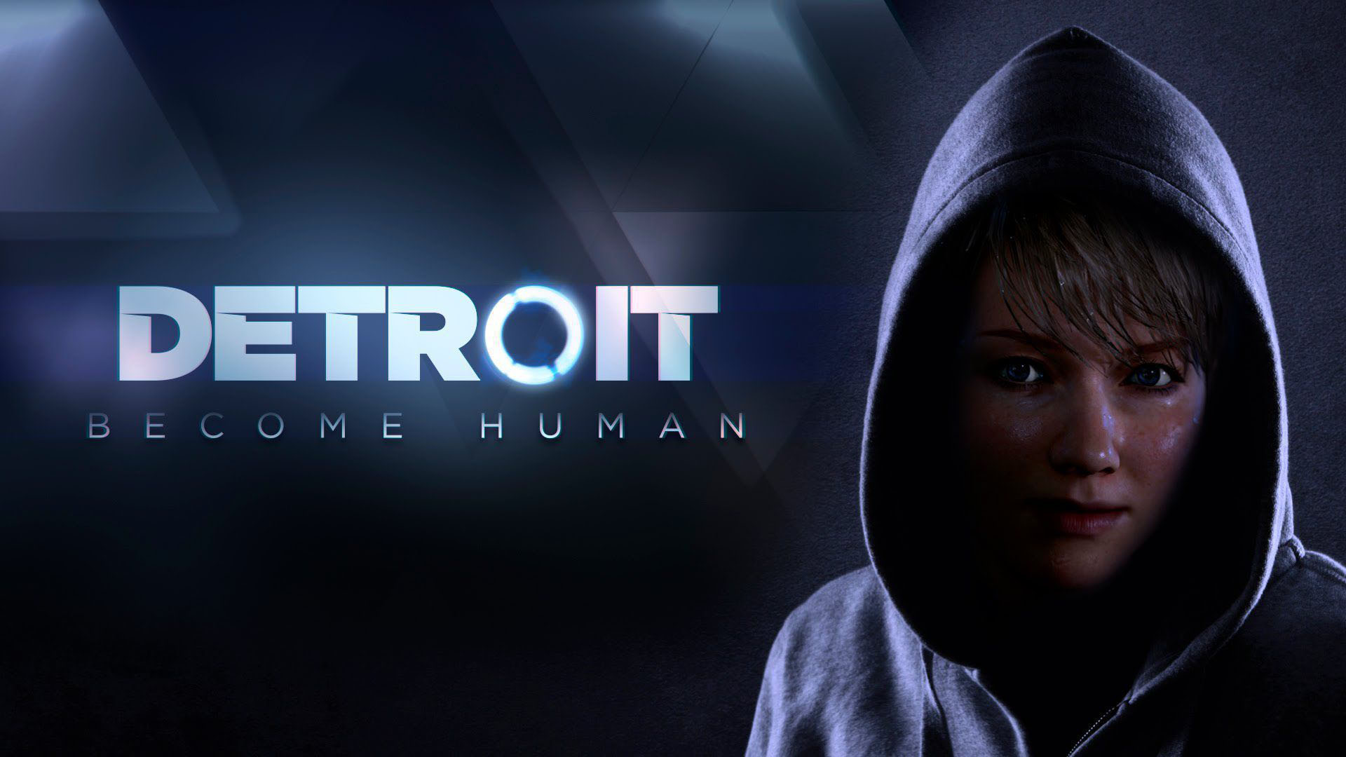 detroit become human pc download