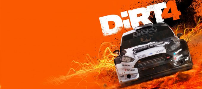 dirt 4 torrent download
