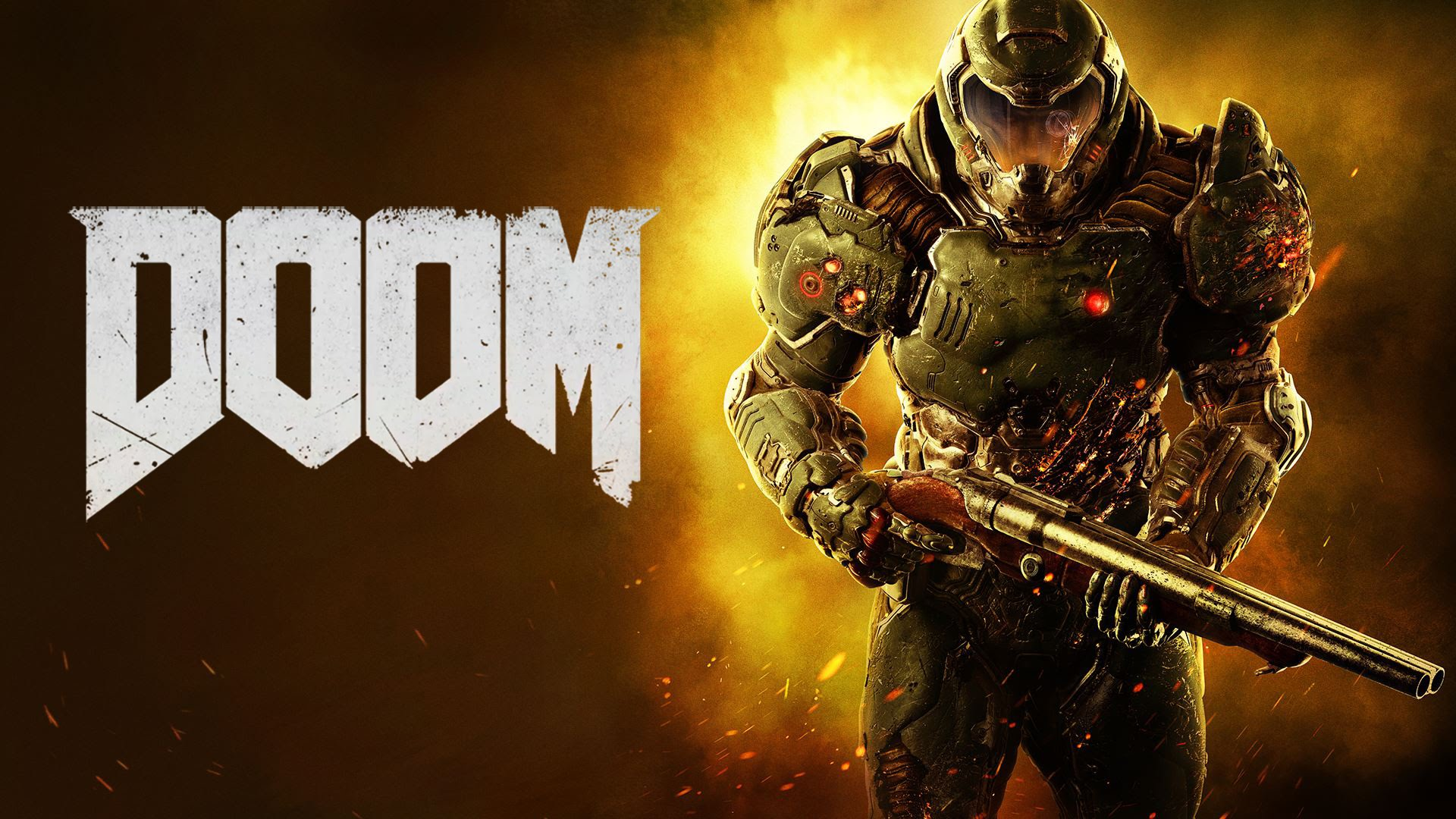 DOOM 4-CPY