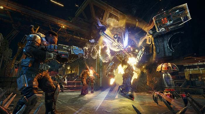 Gears-of-War-4-Screenshot