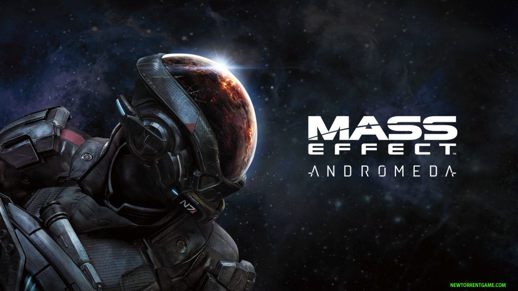mass effect andromeda cpy torrent download