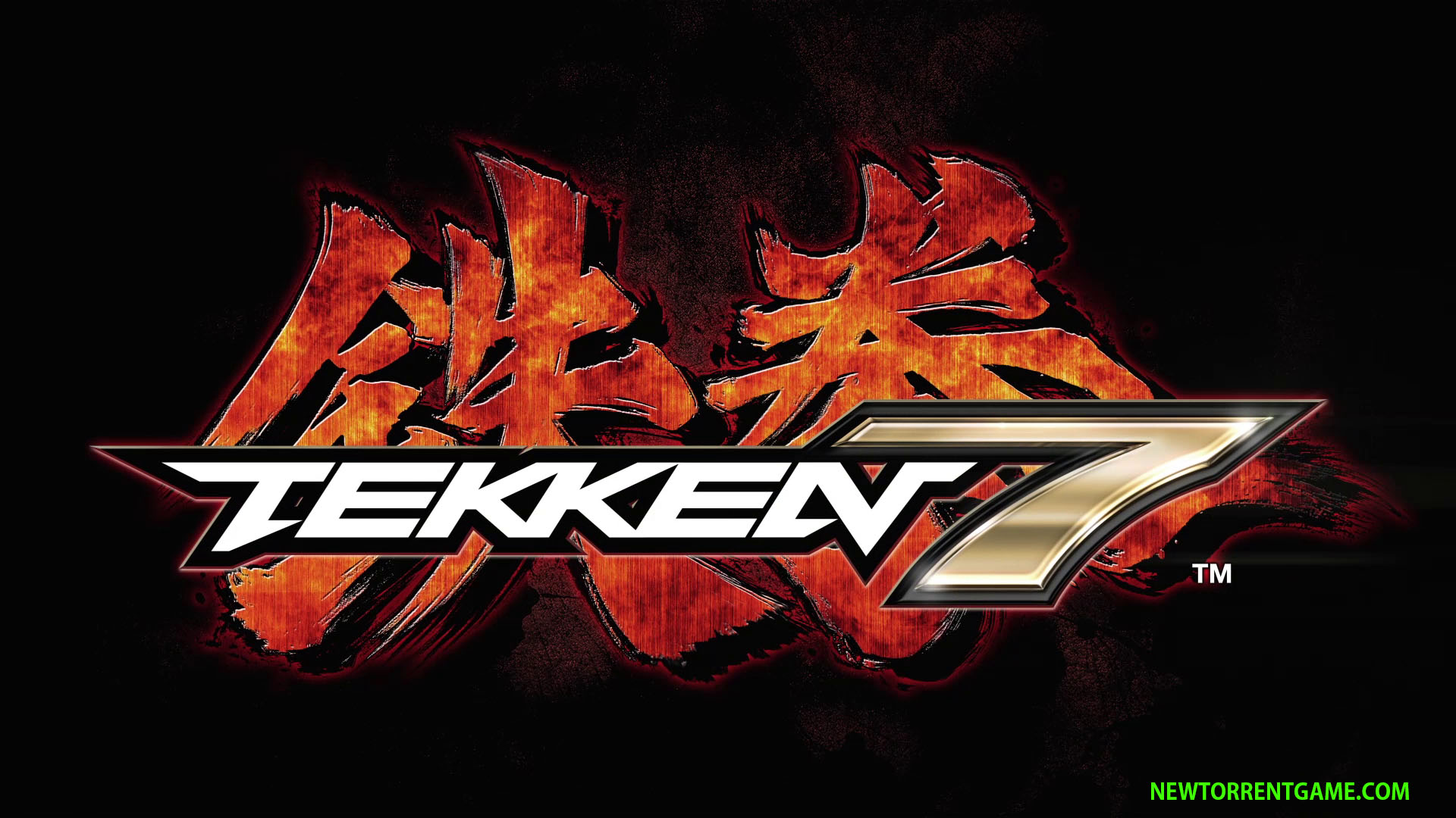 tekken 7 cpy torrent download
