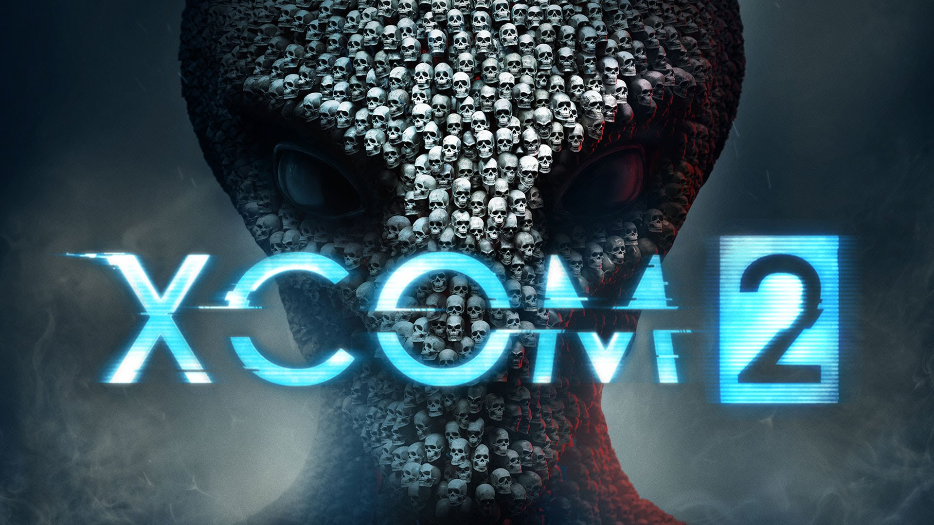 XCOM 2-CODEX