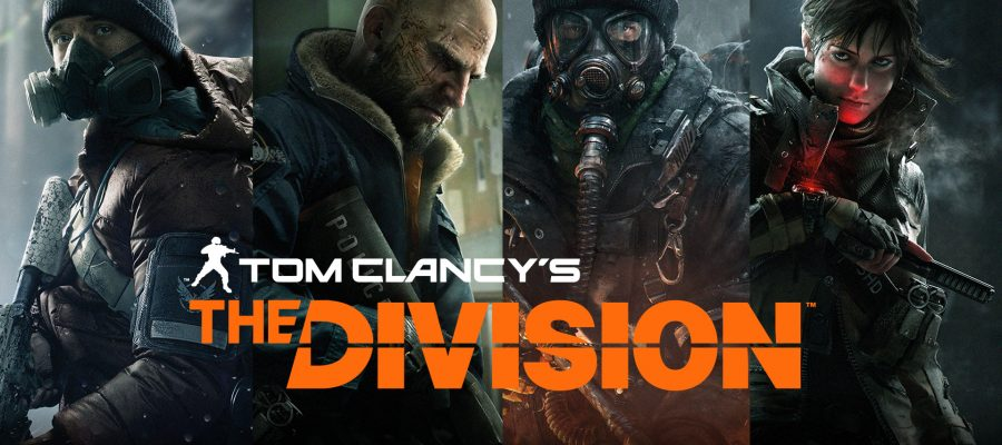 tom clancy's the division pc download ocean of games