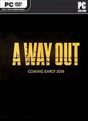 A-WAY-OUT-DVD-PC