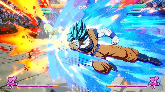 DRAGON-BALL-FighterZ-Screenshot