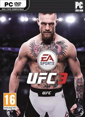 EA-SPORTS-UFC-3-PC-DVD
